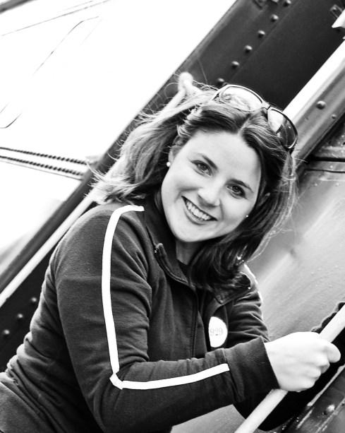 Jennifer Symmes
